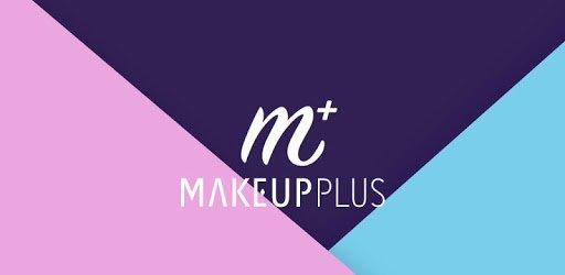 http://funroid.ir/wp-content/uploads/2020/03/MakeupPlus.jpg