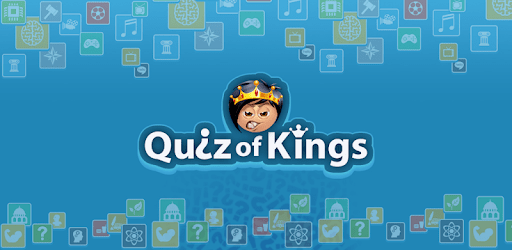 http://funroid.ir/wp-content/uploads/2020/03/Quiz-Of-Kings.png