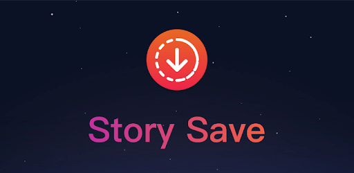 http://funroid.ir/wp-content/uploads/2020/03/Story-Downloader.png