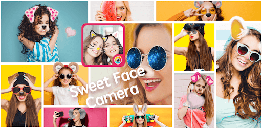 http://funroid.ir/wp-content/uploads/2020/03/Sweet-Face-Cam.png