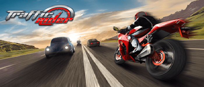 http://funroid.ir/wp-content/uploads/2020/03/Traffic-Rider.png