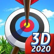 """دانلود Archery Elite 3.1.8.0 – بازی """"کماندار حرفه ای"""" اندروید"""
