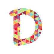 دانلود Dubsmash 6.2.1 – برنامه ساخت دابسمش اندروید