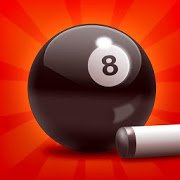 دانلود Real Pool 3D 3.17 – بازی بیلیارد سه بعدی اندروید