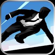 """دانلود Vector 1.2.1 – بازی فوق العاده پارکور """"وکتور"""" اندروید"""