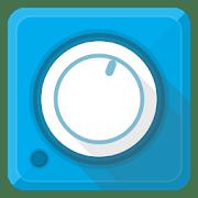 """دانلود Avee Music Player 1.2.91-lite – برنامه ساخت اکولایزر آهنگ """"اوی پلیر"""" اندروید"""