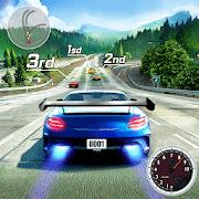 """دانلود Street Racing 3D 6.3.4 – بازی """"مسابقه خیابانی"""" اندروید"""
