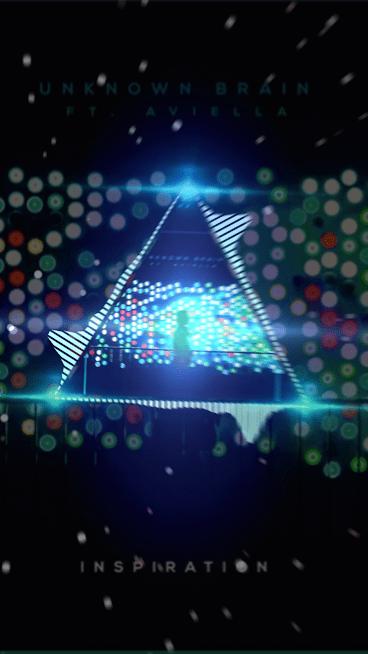 """دانلود Avee Music Player 1.2.94-lite – برنامه ساخت اکولایزر آهنگ """"اوی پلیر"""" اندروید"""