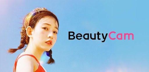 http://funroid.ir/wp-content/uploads/2020/04/BeautyCam.jpg