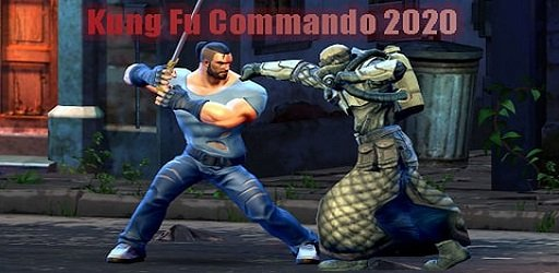 http://funroid.ir/wp-content/uploads/2020/04/Kung-Fu-Commando.jpg