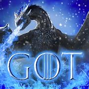 دانلود بازی استراتژیک گیم اف ترونز برای اندروید – Game of Thrones 3.4.274232