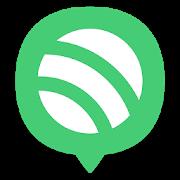 """دانلود Nazdika 10.8.18 – برنامه پیام رسان """"نزدیکا"""" اندروید"""