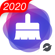 "دانلود Nox Cleaner 2.8.9 – برنامه تقویت کننده گوشی ""ناکس کلینر"" اندروید"