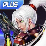 """دانلود Alien Zone Plus 1.3.3 – بازی اکشن """"منطقه بیگانه"""" اندروید"""