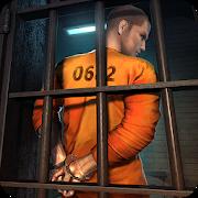 """دانلود Prison Escape 1.1.0 – بازی اکشن """"فرار از زندان"""" اندروید"""