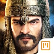 """دانلود Days of Empire 2.2.11 – بازی استراتژیک """"روزهای امپراطوری"""" اندروید"""