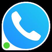"""دانلود Zangi Private Messenger 4.8.3 – برنامه """"زنگی"""" اندروید"""
