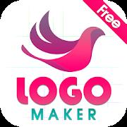 """دانلود Logo Maker 1.1.4 – برنامه طراحی لوگو """"لوگو میکر"""" اندروید"""