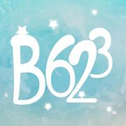 """دانلود B623 – Selfie Camera 1.1.3 – برنامه دوربین سلفی """"بی623"""" اندروید"""