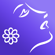 """دانلود Perfect365: One-Tap Makeover 8.25.7 – برنامه آرایش چهره """"پرفکت365"""" اندروید"""