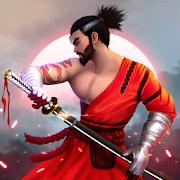 """دانلود Shadow of Last Samurai 2.07 – بازی """"سایه آخرین سامورایی"""" اندروید"""