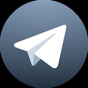 دانلود Telegram X 0.22.8.1361 – آپدیت جدید تلگرام ایکس برای اندروید