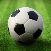 دانلود World Soccer League 1.9.9.4 – بازی لیگ جهانی فوتبال برای اندروید