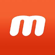 """دانلود Mobizen Screen Recorder 3.8.0.13 – برنامه ضبط صفحه نمایش """"موبیزن"""" اندروید"""