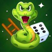 """دانلود Snakes and Ladders 2.0.11 – بازی فوق العاده """"مارپله"""" اندروید"""