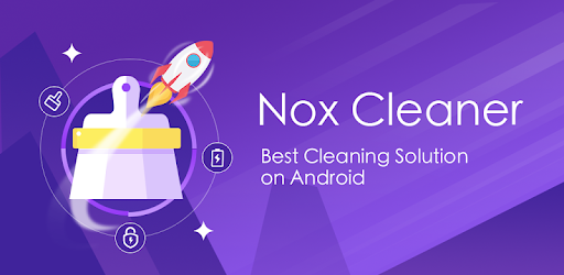 http://funroid.ir/wp-content/uploads/2020/05/Nox-Cleaner.png