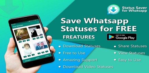 http://funroid.ir/wp-content/uploads/2020/05/Status-Saver-for-WhatsApp.jpg