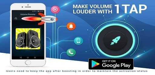 http://funroid.ir/wp-content/uploads/2020/05/Volume-Booster-PRO.jpg