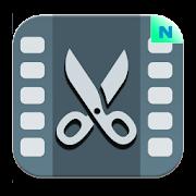 دانلود Easy Video Cutter 1.3.5 – برنامه برش فیلم برای اندروید