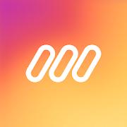"""دانلود mojo 0.2.47 – برنامه ایجاد استوری های خیره کننده اینستاگرام """"موجو"""" اندروید"""