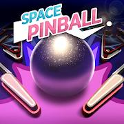 """دانلود Space Pinball 1.0.29 – بازی """"پینبال"""" برای اندروید"""