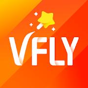 """دانلود VFly 3.4.1 – برنامه ساخت استاتوس """"وی فلای"""" اندروید"""