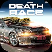 """دانلود Death Race 1.1.1 – بازی """"مسابقه مرگ"""" برای اندروید"""