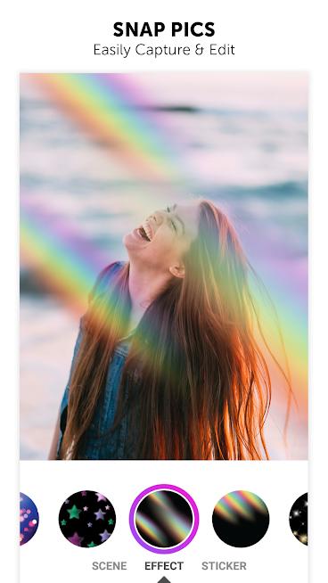 """دانلود PicsArt Photo Editor 16.8.53 – برنامه """"پیکس آرت"""" اندروید"""