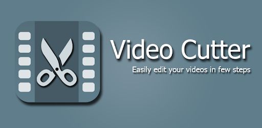 http://funroid.ir/wp-content/uploads/2020/06/Easy-Video-Cutter.png