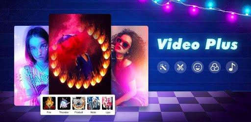 http://funroid.ir/wp-content/uploads/2020/06/Magic-Video-Effect.jpg