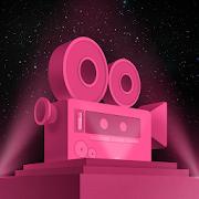 """دانلود Intro Maker 2.6.4 – برنامه ساخت اینترو """" اینترو میکر"""" اندروید"""