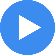 """دانلود MX Player 1.25.8 – برنامه پخش کننده ویدیو """"ام ایکس پلیر"""" اندروید"""