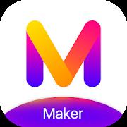 """دانلود MV Master 5.2.1.10194 – برنامه ساخت استوری حرفه ای """"ام وی مستر"""" اندروید"""