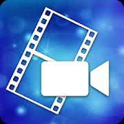 """دانلود PowerDirector 7.0.0 – برنامه ویرایشگر فیلم """"پاور دایرکتور"""" اندروید"""