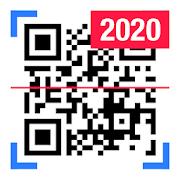 دانلود QR Scanner 2.3.3 – برنامه اسکنر بارکد برای اندروید