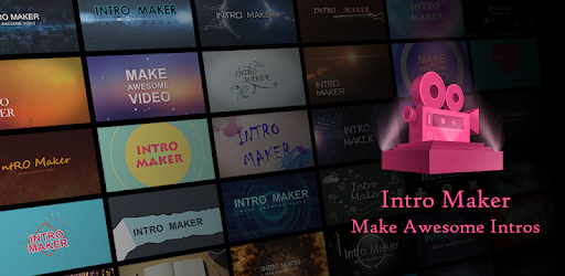 http://funroid.ir/wp-content/uploads/2020/07/Intro-Maker.png