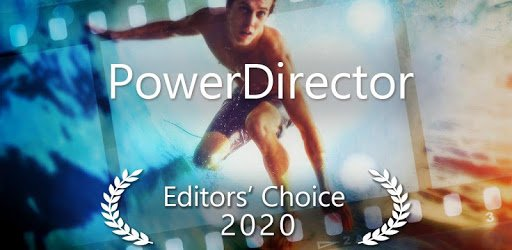 http://funroid.ir/wp-content/uploads/2020/07/PowerDirector.jpg