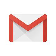 دانلود Gmail 2019.10.20.278647676 – برنامه جیمیل برای اندروید