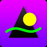 """دانلود Artisto 1.11.3 – برنامه تبدیل فیلم به کارتون """"آرتیستو"""" اندروید"""