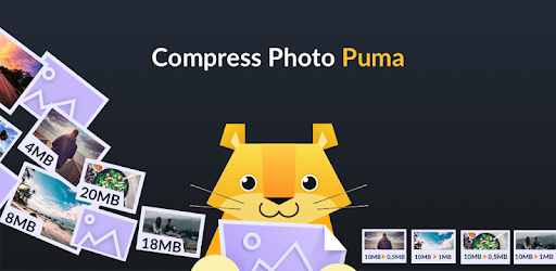 http://funroid.ir/wp-content/uploads/2020/08/Compress-Photo-Puma.png